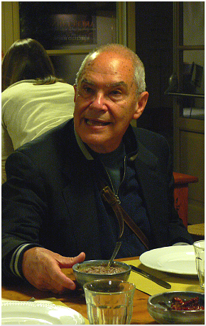 Andres Neumann