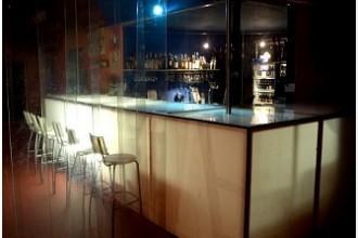Il bar del Kollatino