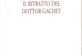 Il ritratto del dottor Gachet