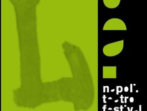 Photo: Lepage - NTFI - straight.com - klp