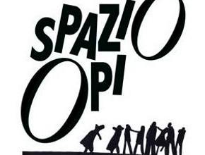 Spazio Opi