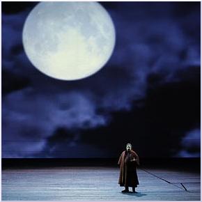 Turandot (Atto III - photo: Marco Brescia & Rudy Amisano - teatroallascala.org)