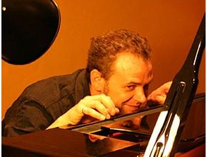 Andrea Mazzacavallo