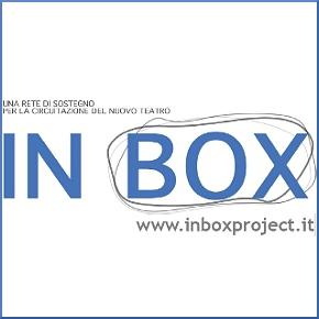 In-Box