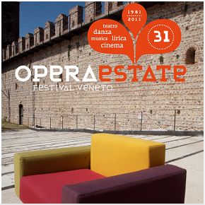 OperaEstate 2011