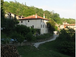 Campsirago