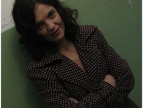 Monica Demuru