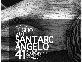 Santarcangelo 2011