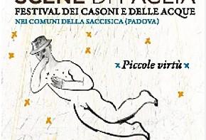 Scene di Paglia (III edizione)