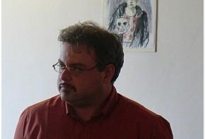 Premio Nico Garrone 2011