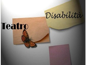 Teatro e Disabilità 2011