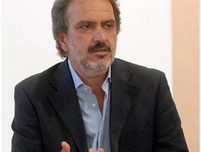 Emanuele Banterle