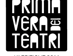 Primavera dei Teatri 2011
