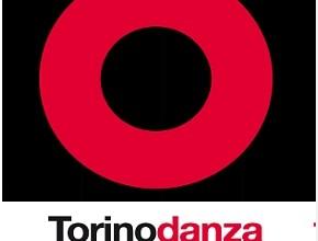 TorinoDanza