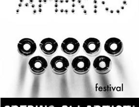Aperto Festival 2011