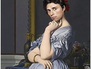 'Traviata Norma', icona del Gender Bender 2011