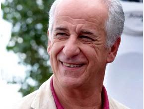 Toni Servillo (photo: Francesco Squeglia - fonte: teatriuniti.it)
