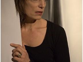Emanuela Villagrossi