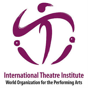 Il logo dell'Iti