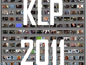 Buon 2012 da KLP