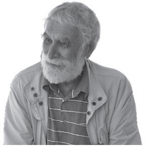 Franco Quadri