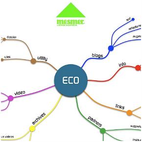 Eco (eco.pietrobabina.net)