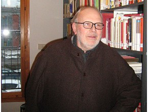 Nicola Savarese