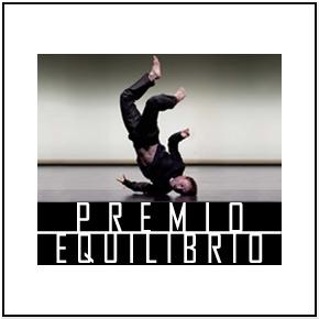 Premio Equilibrio 2012