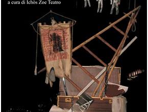 Noi e Brecht - Ichòs Zoe Teatro