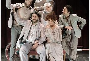 Romeo e Giulietta - Niccolini