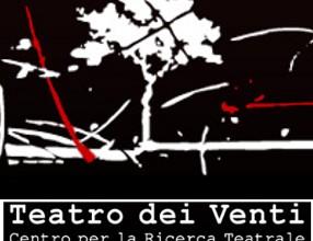 Teatro dei Venti