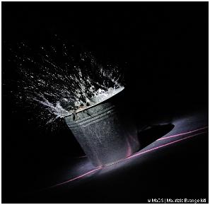 Il Moby Dick del Teatro delle Apparizioni