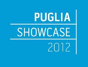 Puglia Showcase