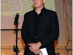 Alex Rigola alla Biennale Teatro 2011