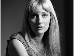 Anna Terio