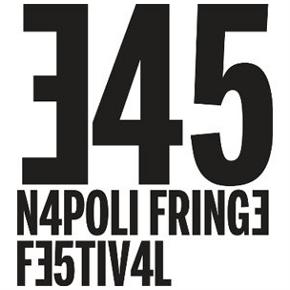 photo: facebook.com/pages/E-45-Napoli-Fringe-Festival