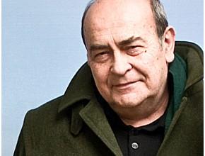 Giuseppe Bertolucci (photo: cinetecadibologna.it)
