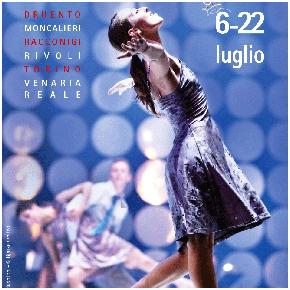 Teatro a Corte 2012