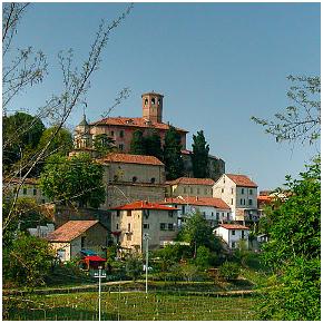 Calamandrana Alta