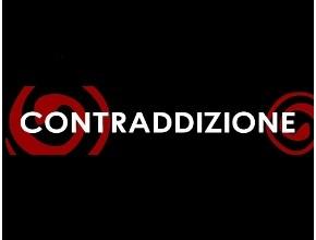Teatro della Contraddizione di Milano