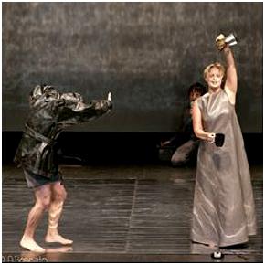 AD 2012 - inQuanto teatro
