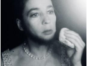 Jeanne Mordoj