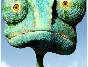 Klp - avatar di se stesso
