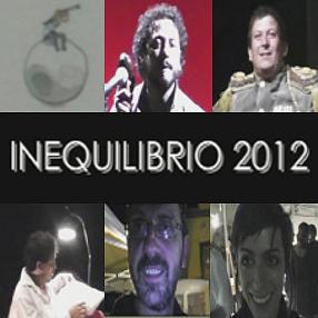 Alcuni dei protagonisti del videoreportage da Castiglioncello