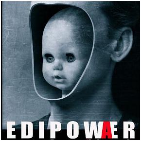 Edipow(a)er (photo: facebook.com/groups/396456040416327)