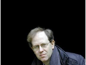 Giuseppe Manfridi