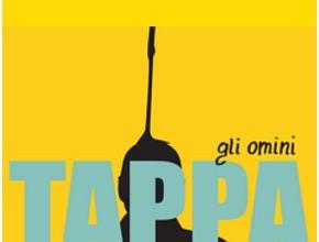 Gli Omini - Tappa