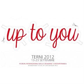 Terni Festival 2012