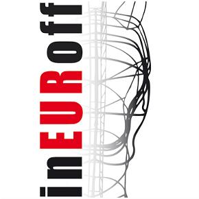 In Eur Off 2012