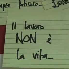 Prosa et Labora 2012 (photo: klpteatro.it)